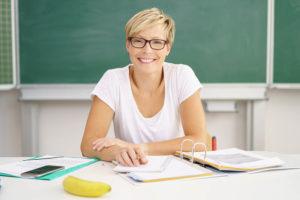 ovulatory-menstrual cycle